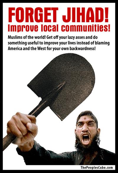 IslamicRageBoy_Poster.jpg