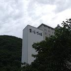 DSCF2178.JPG