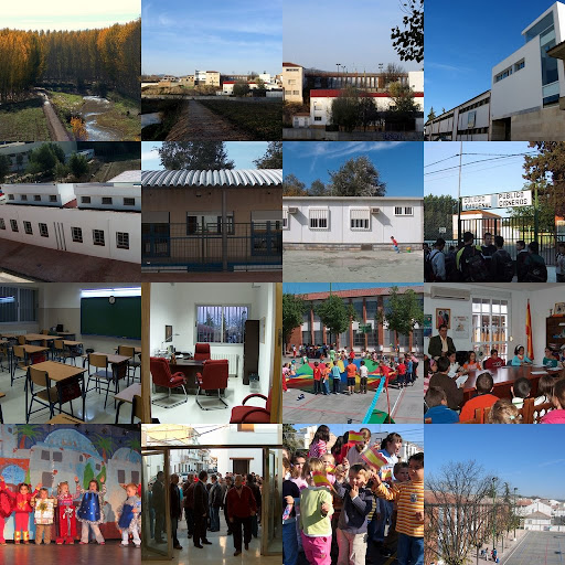 external image collage2.jpg
