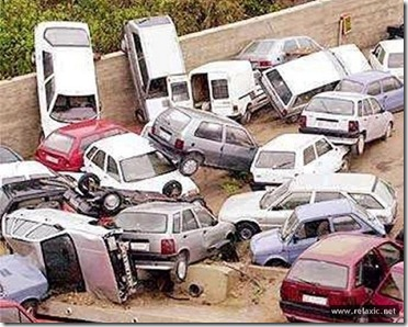 extreme_parking_039
