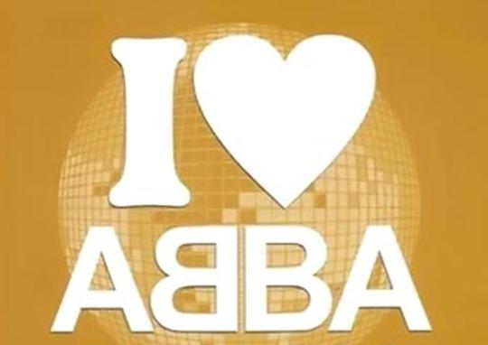 1162394407_i_love_abba_remakes