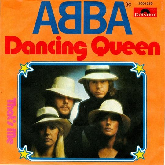 Abba-Dancing-Queen1