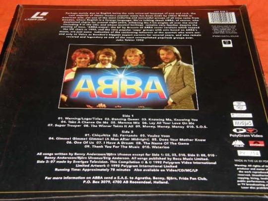 1289666432_126831764_2---ABBA-Gold-Greatest-Hits-LD-PAL-1289666432