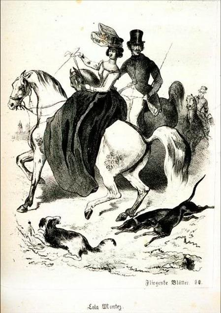 1802248-Lola-Montes-y-Luis-de-paseo