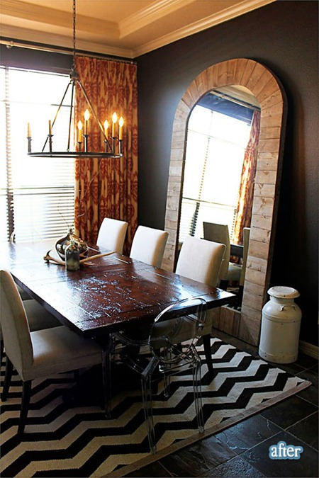 dining room!!!!!!!!!  love it