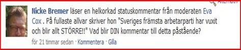 FB_klipp
