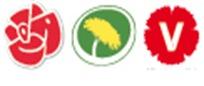 Rodgron_logo_72dpi