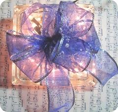 Christmas gift box 6