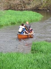 4.30 canoe race5