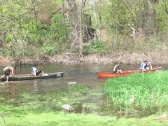 4.30 canoe race2