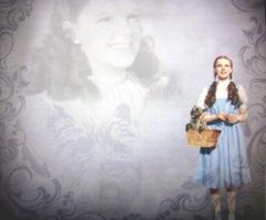 Wiz of Oz 15