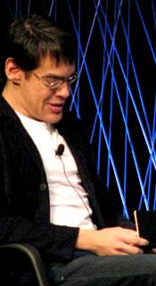 Rodolfo S. Filho