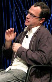 Guilherme Kujawski