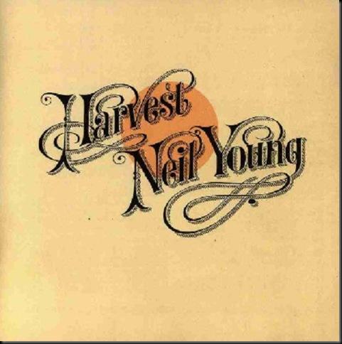 G1-12-Album-NeilYoung-Harvest