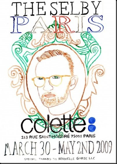TheSelby_Paris_2-0a97c