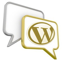 jQuery Comment Preview WordPress Plugin