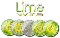 Файлообменник LimeWire будет наказан за нарушение авторских прав