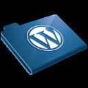 Верстка шаблонов для WordPress