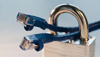 Новый закон возьмет Интернет под контроль