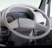 truk-a06c