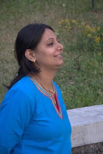Madhuri Dixit: A winning combination