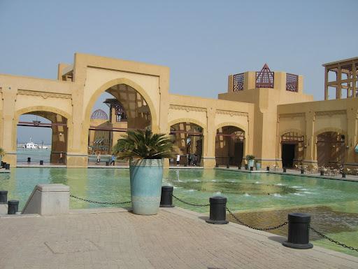 Kuwait+055.JPG