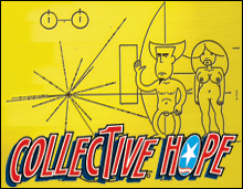 Collective Hope