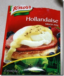 2010-04-26 Eggs Benedict (3)