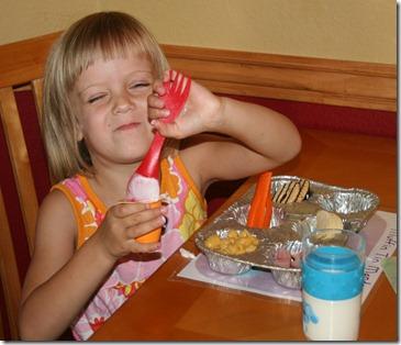 2010-08-11 Muffin Tin Meal (3)