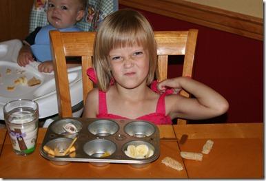 2010-08-30 Muffin Tin Monday Ll (4)