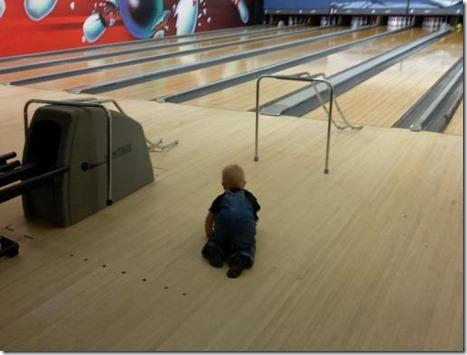 2010-09-12 Bowling