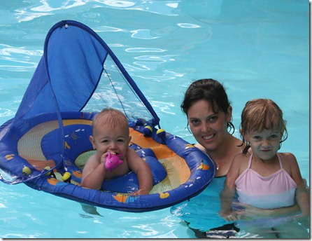 2010-09-04 Swimming (12)
