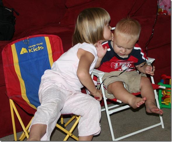 2010-09-29 Siblings (1)