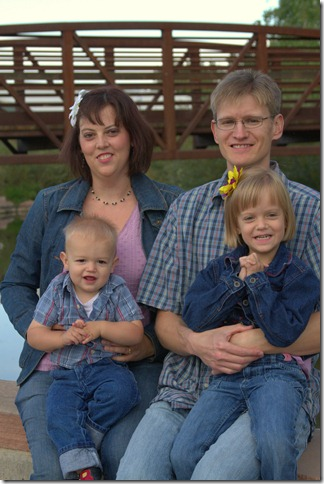 2010-10-02 Family Pictures 32