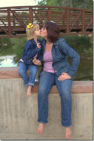 2010-10-02 Family Pictures 21