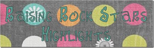 RRSP Highlights
