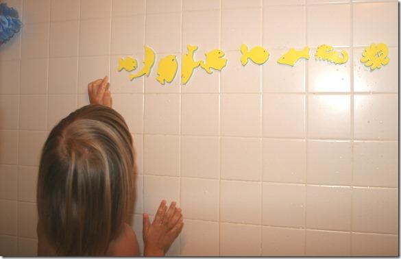 2010-09-29 Edushape Bath Toys (4)