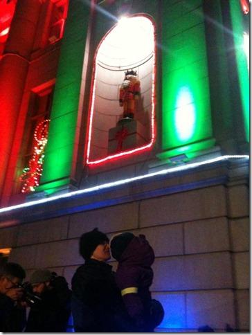 2010-12-04 parade of lights