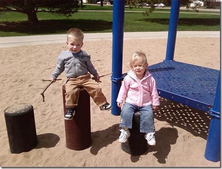 2008-05-16 Kids at Park 002
