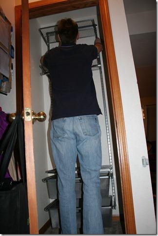 2011-01-19 Coat Closet (2)