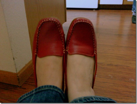2011-02-18 Ruby Red Slippers