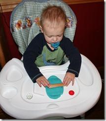 2011-02-11 Blue Playdough (6)