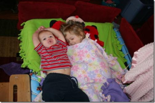 2011-02-24 Playing Sleeping (1)