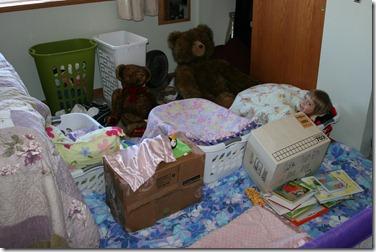2011-03-09 Kahlen's Beds (1)
