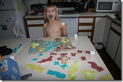 2011-03-07 Making Cookies (3)