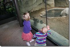 2011-03-15 Zoo (12)