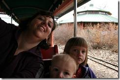 2011-03-15 Zoo (25)