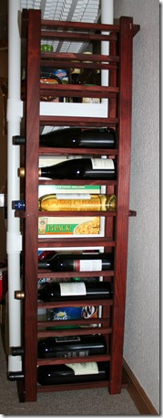 2011-02-10 Wine Rack (4)