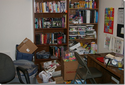 2011-05-01 The Basement Mess (3)