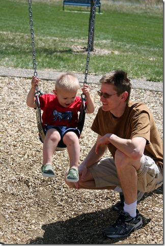 2011-05-07 At The Park (8)